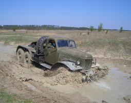 truck-offroad-prag2