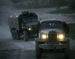 truck-offroad-prag3