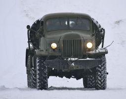 truck-offroad-prag4