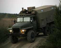 truck-offroad-prag5