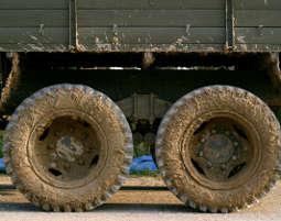 truck-offroad-prag6