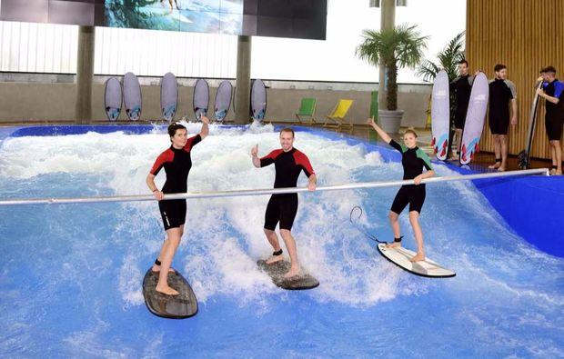 indoor-surfen-muenchen-ausdauer