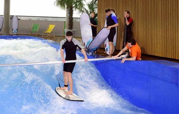 indoor-surfen-muenchen-training
