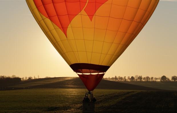 romantische-ballonfahrt-bamberg-panorama
