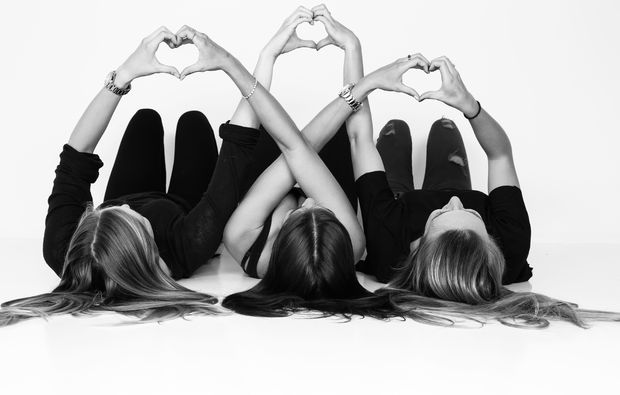 bestfriends-fotoshooting-mainz-herzform