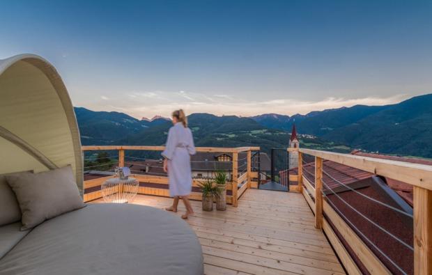 skiurlaub-feldthurns-entspannen