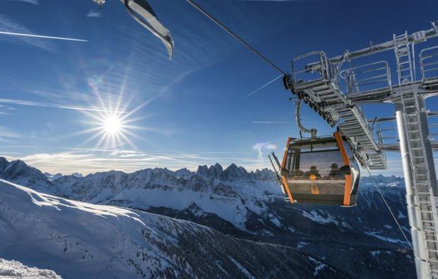 skiurlaub-feldthurns-gondel