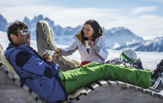 skiurlaub-feldthurns-skipass