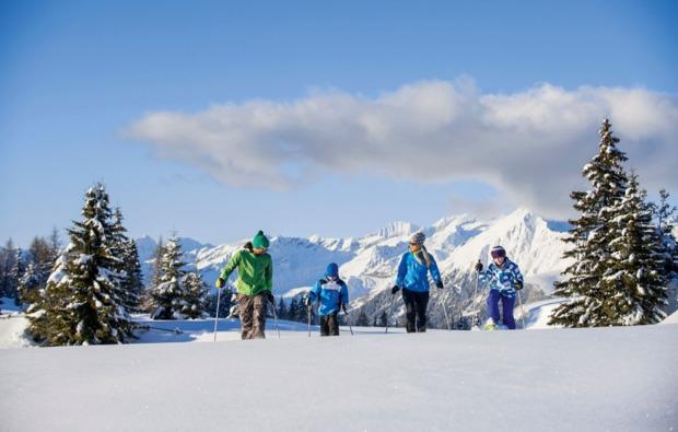 skiurlaub-feldthurns-suedtirol