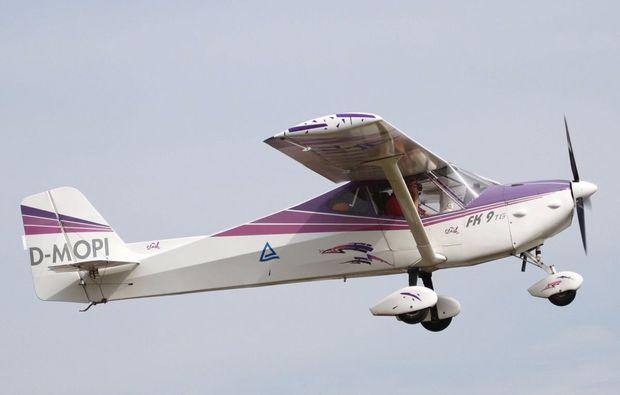 flugzeug-rundflug-dortmund-iserlohn