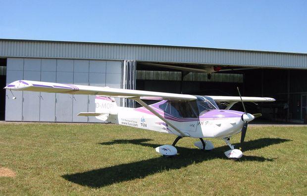 iserlohn-flugzeug-rundflug