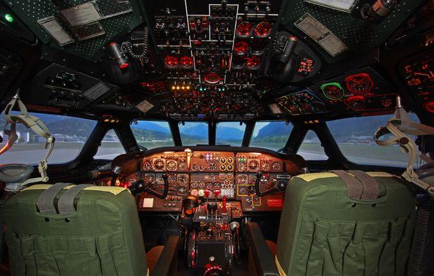 flugsimulator-caravelle-ismaning-flugsimulation