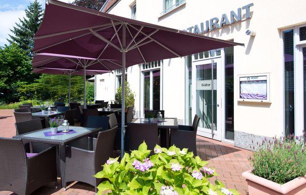 kurzurlaub-hamburg-buchholz-restaurant