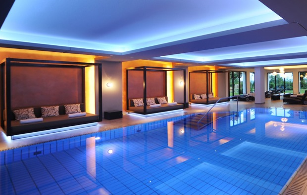 wellnesshotels-kassel-bg1