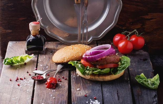 burger-kochkurs-muenster-belegen