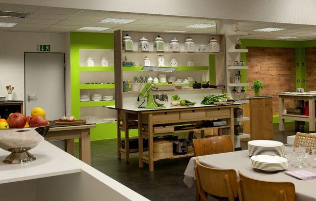 burger-kochkurs-muenster-studio