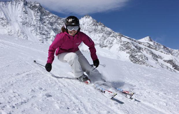romantikwochenende-saas-almagell-ski