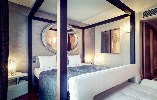 staedtetrips-muenchen-hotel