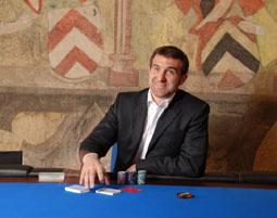 Poker Schnupperkurs Offenbach Poker - 2 Stunden