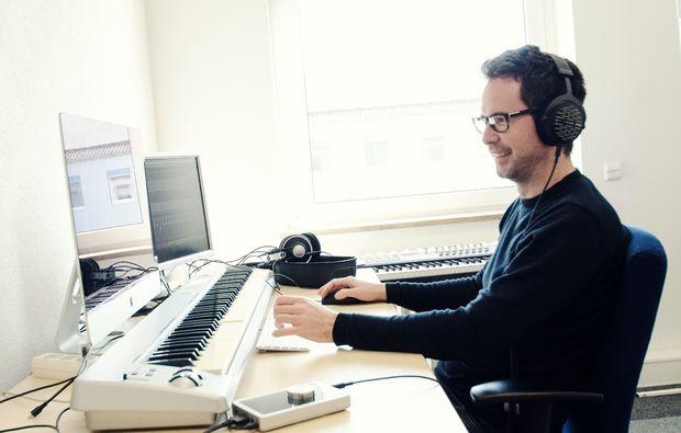kindheitstraeume-giebelstadt-keyboard