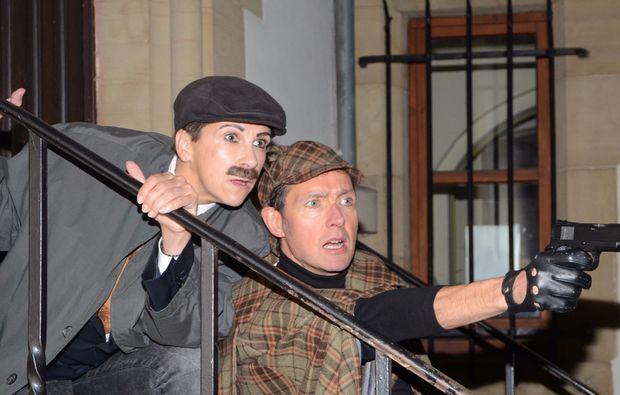 das-kriminal-dinner-mannheim-drama