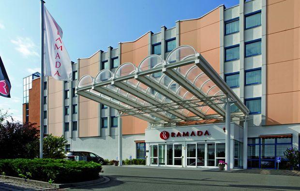 staedtetrips-halle-an-der-saale-hotel