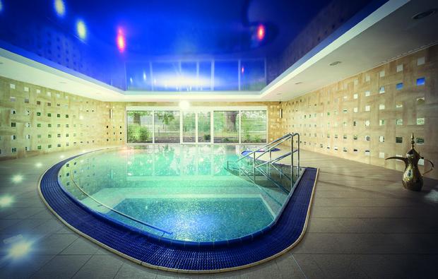 wellnesshotel-lazne-belohrad_big_1