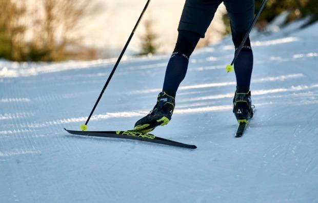 biathlon-winter-bayerisch-eisenstein-langlauf