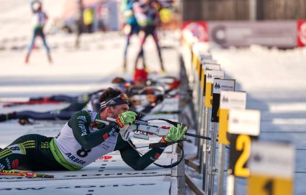 biathlon-winter-bayerisch-eisenstein-schiessen