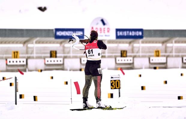 biathlon-winter-bayerisch-eisenstein-sport