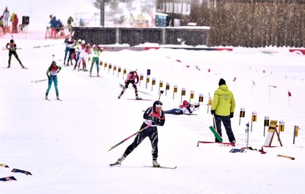 biathlon-winter-bayerisch-eisenstein-wintersport
