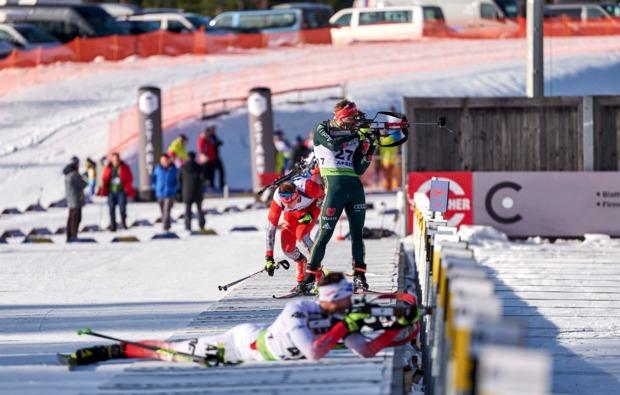 biathlon-winter-bayerisch-eisenstein-zielen