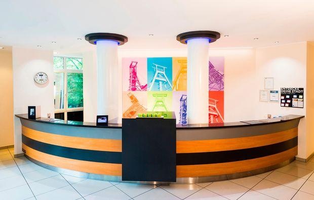 hotel-bochum