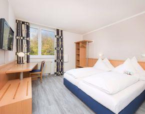 Städtetrips TRYP Bochum-Wattenscheid Hotel