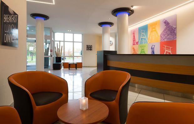 tryp-hotel-bochum