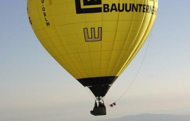 ballonfahrt-pleidelsheim-fliegen