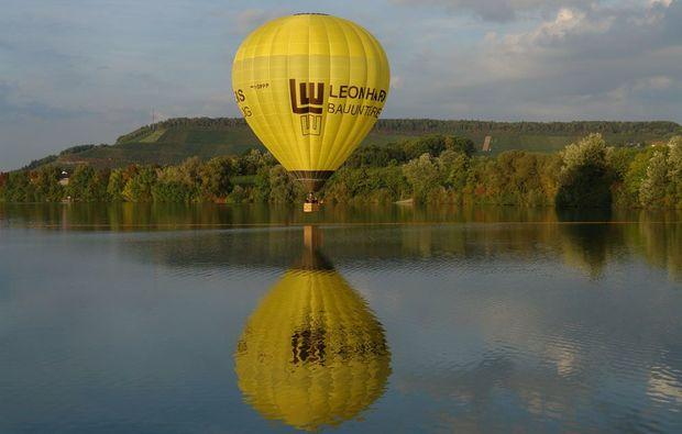 ballonfahrt-pleidelsheim-see