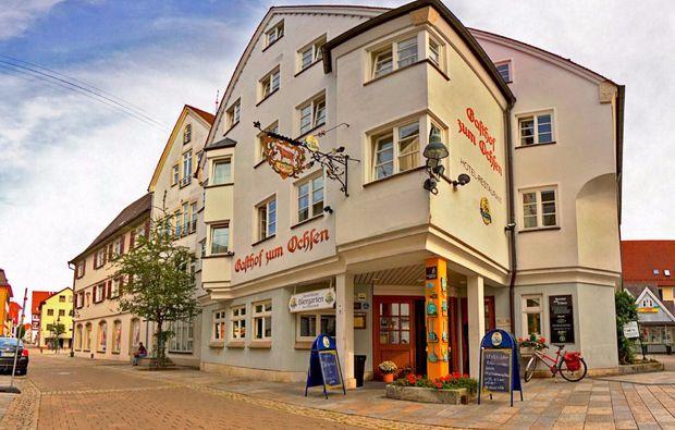 flitterwochenende-ehingen-hotel