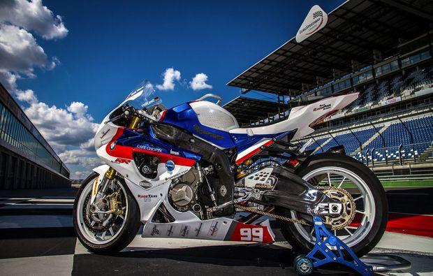 motorrad-renntaxi-oberlungwitz-passion