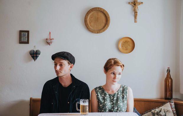 comedy-dinner-muenchen-vorstellung