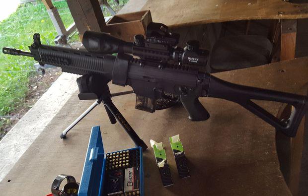 schiesstraining-stuttgart-langwaffen