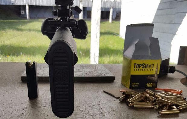 schiesstraining-stuttgart-munition