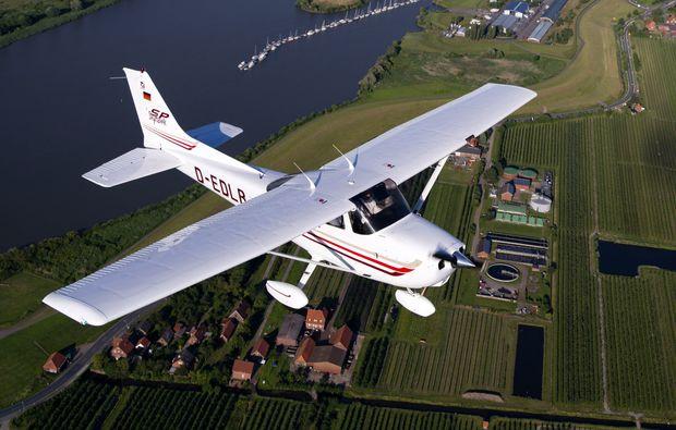 flugzeug-rundflug-heist-flug
