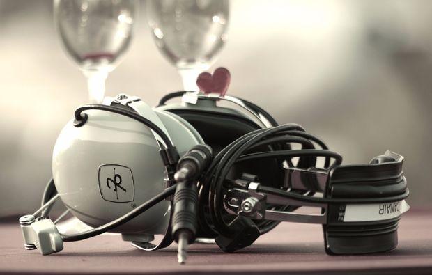 flugzeug-rundflug-heist-headset