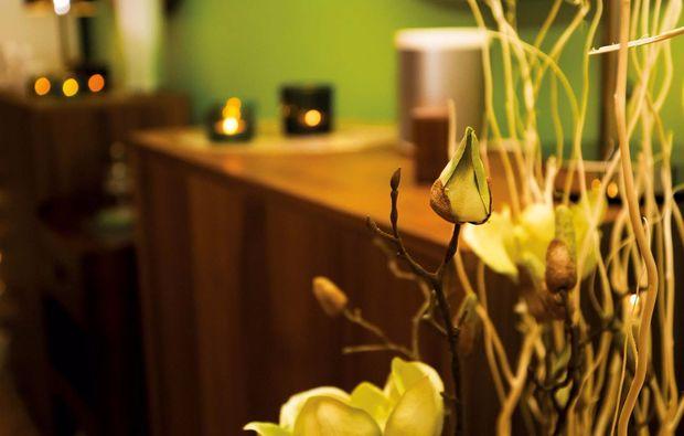 lomi-lomi-massage-laatzen-erholung