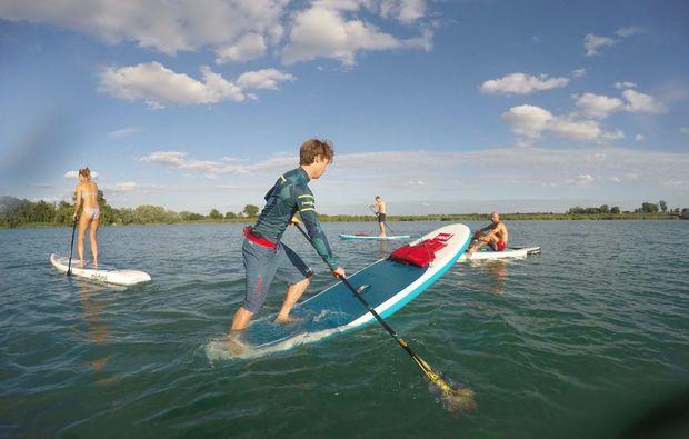 sup-kurse-speyer-wassersport