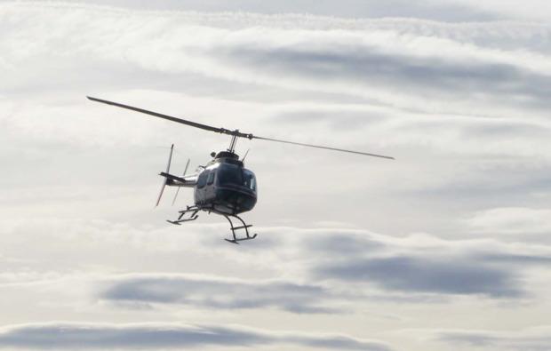 hubschrauber-rundflug-eggenfelden-flug