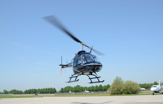 hubschrauber-rundflug-eggenfelden-flugspass
