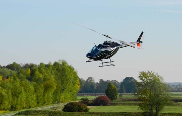 hubschrauber-rundflug-eggenfelden-heli
