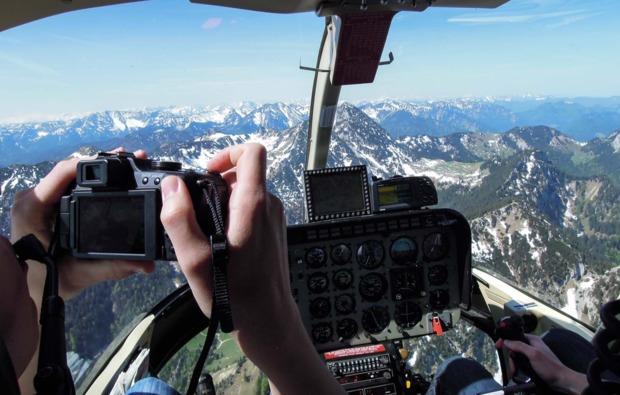 hubschrauber-rundflug-eggenfelden-panorama